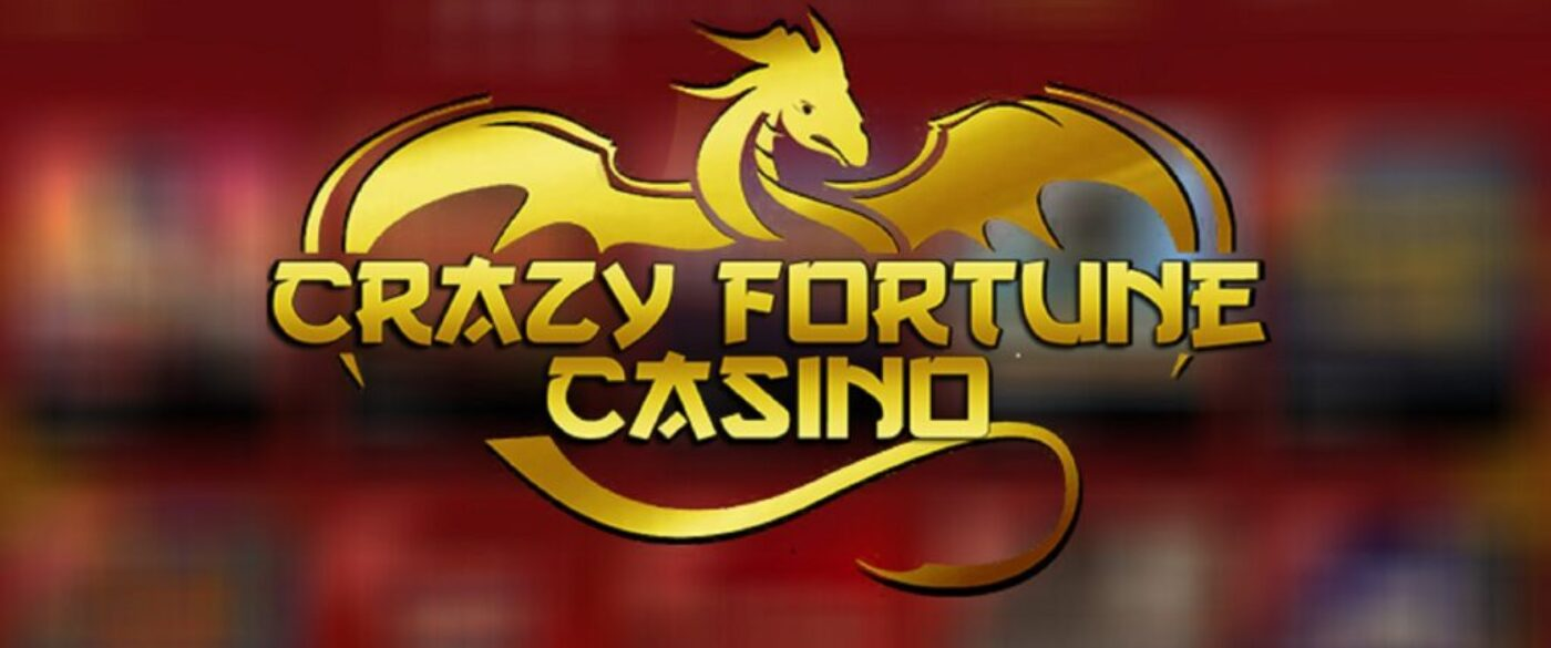 casino CrazyFortune